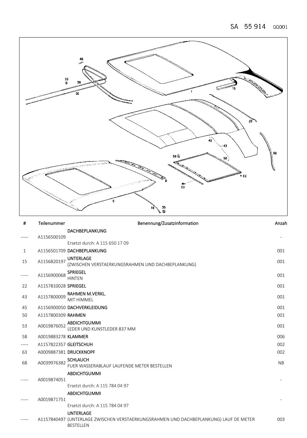 https://kranich-automobile.de/content/img/uploads/img7416.png